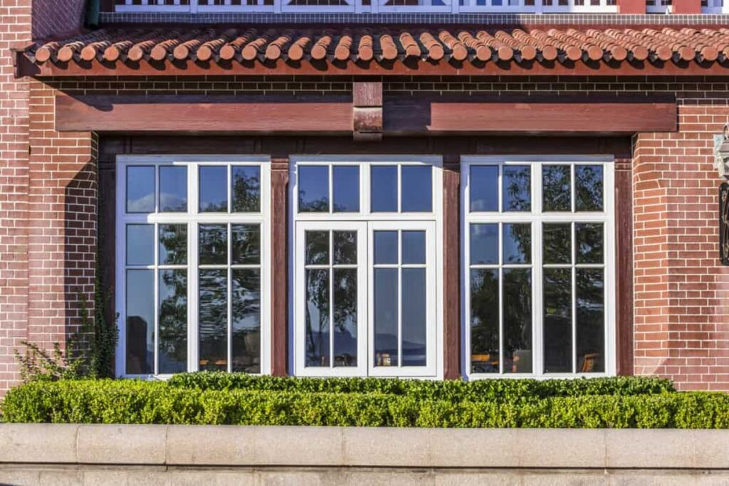 Trophy Club TX Window Cleaning (28)
