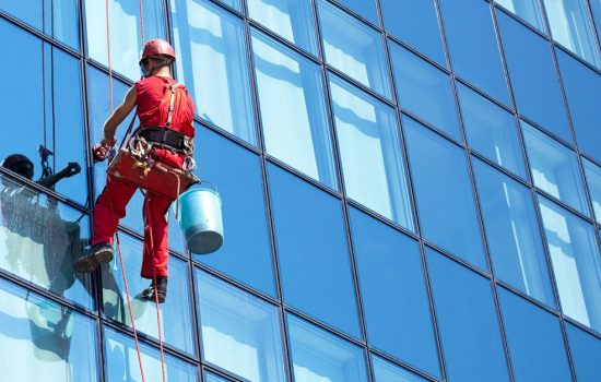 Trophy Club TX Commercial Window Cleaning (19)