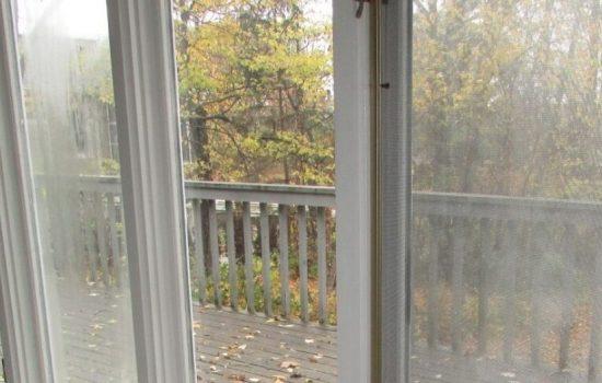 Trophy Club TX Foggy Window Repair (8)