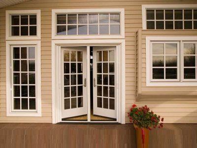 Trophy Club TX Window Cleaning (32)